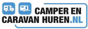 Boek nu een luxe campervakantie | T@B CARAVAN L 400 TD - Boek nu een luxe campervakantie